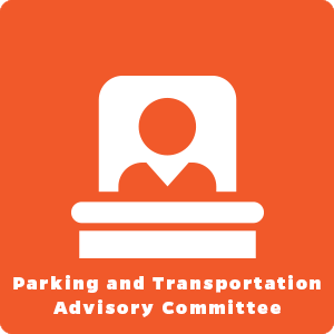 Parking And Transportation Committee