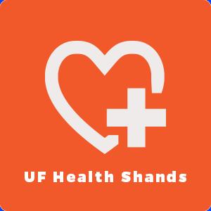 UF Health Shands