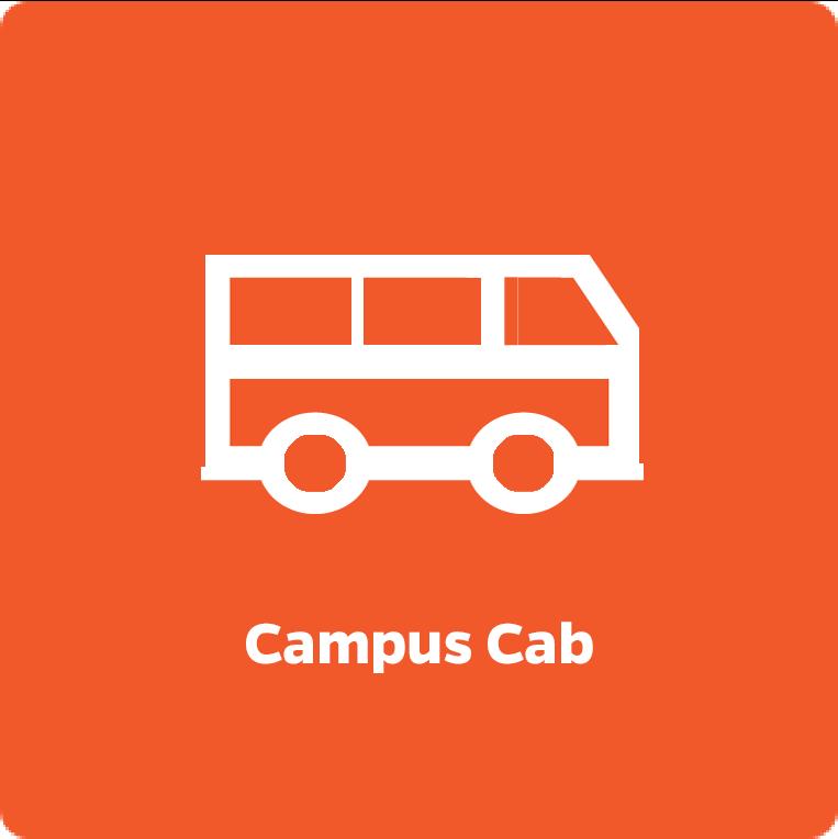 Campus Cab