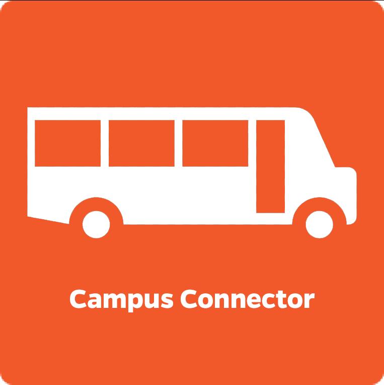 Campus Connector