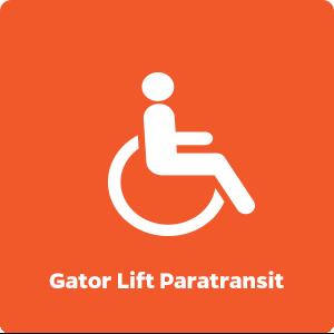 Gator Lift