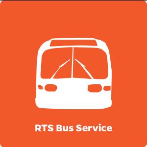 RTS Bus Service